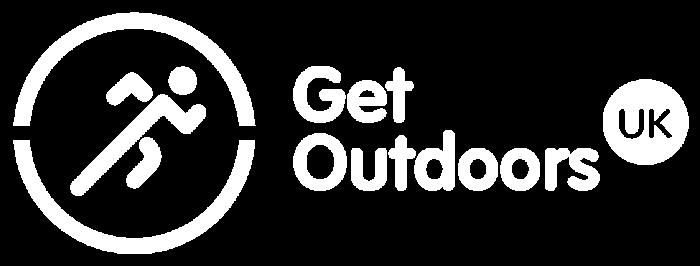 Get Oudoors Logo
