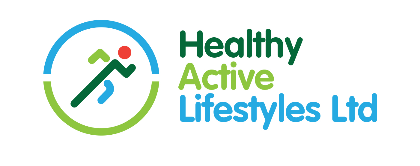 Healthy Active Lifestyles